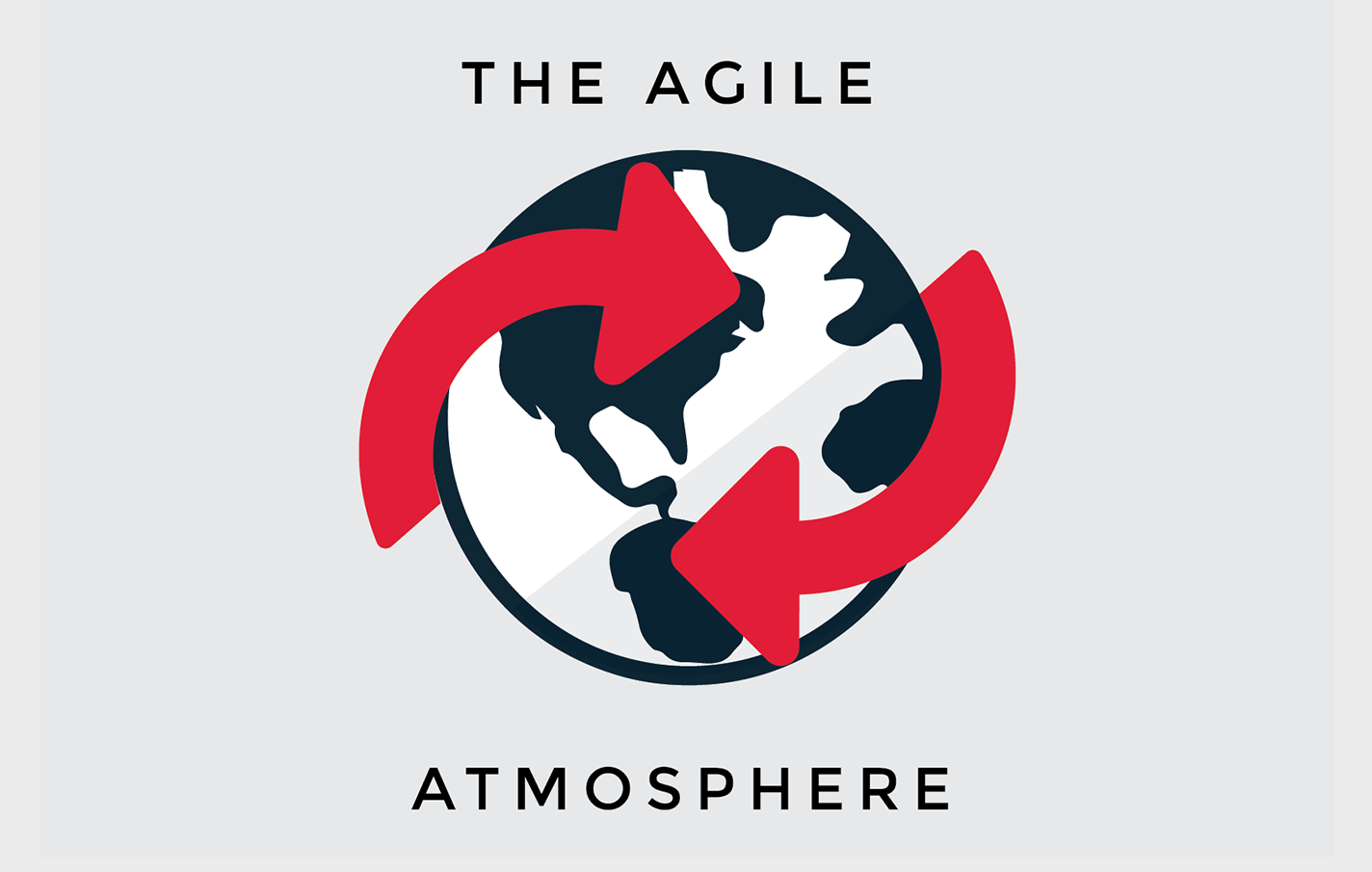 the agile atmosphere