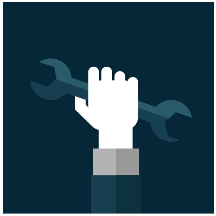 Caxy Job Icon