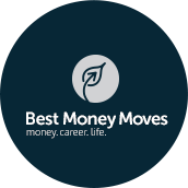 Best Money Moves