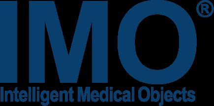 Caxy Case Study Logo