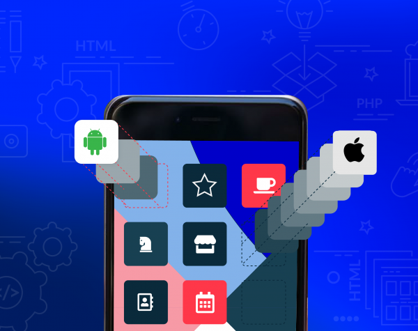 The Importance Of Mobile App Development For Business
