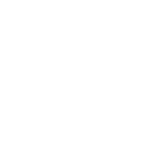 Clutch Top Developer, Chicago