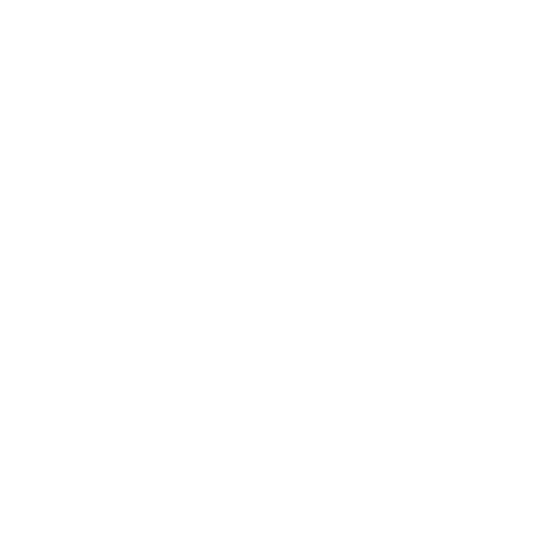Forbes Chicago Business Council