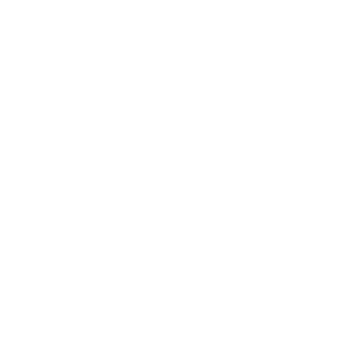 UpCity Top Software Developer