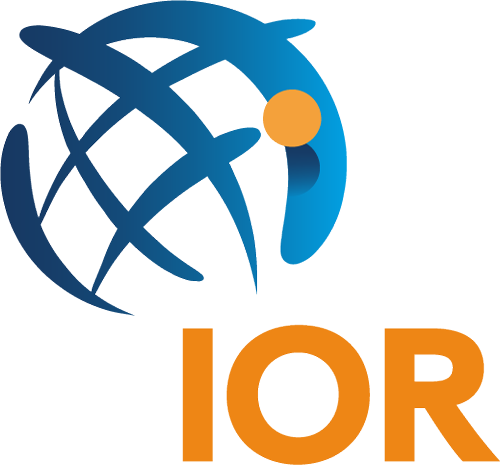 IOR Global Consulting